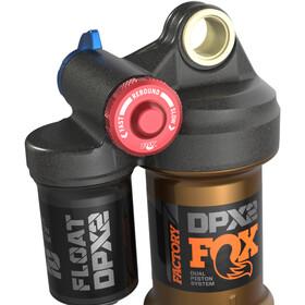 Fox Racing Shox Float DPX2 F-S K 3Pos-Adj Evol LV Rear Shock 200x51mm